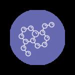 biocon-differenciated-02