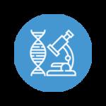 biocon-factsheet-04