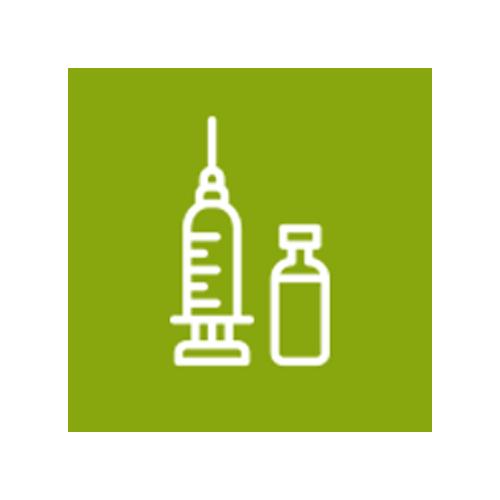 biocon-factsheet-13