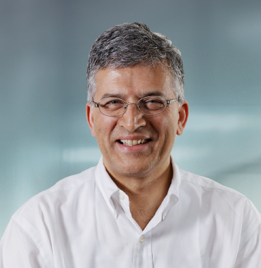 Dr. Vijay Kuchroo