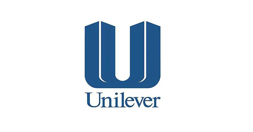 Unilever Acquires Biocon's Irish Parent