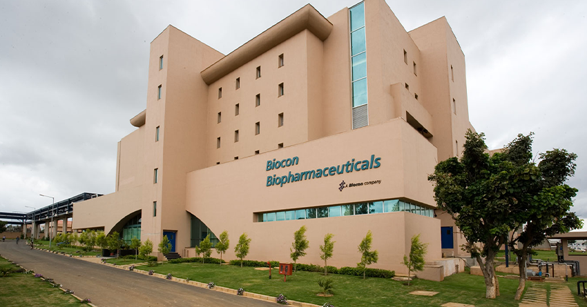 India's largest, state-of-the-art multi-product Biologics facility inaugurated
