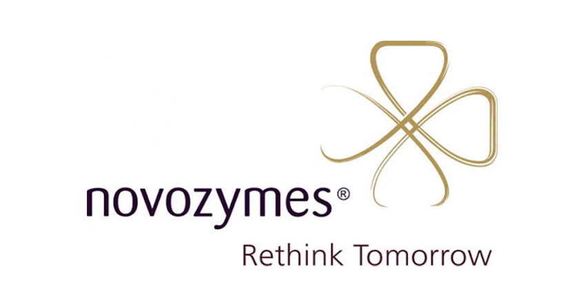 Biocon divests its legacy enzymes business to Novozymes