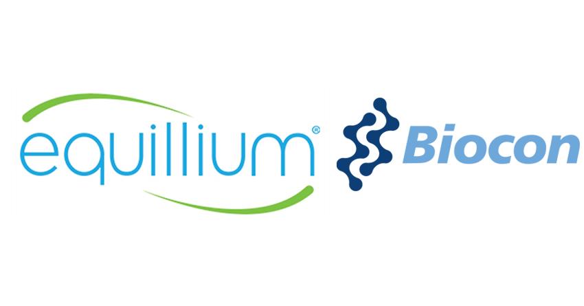 Biocon outlicenses Itolizumab to Equillium for U.S., Canada