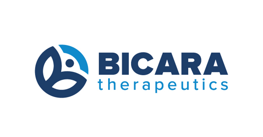 Bicara Therapeutics is incorporated as a wholly owned subsidiary of Biocon.