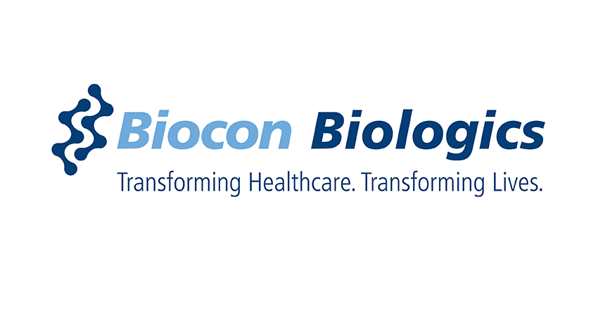 Biocon Biologics, with its own dedicated management.