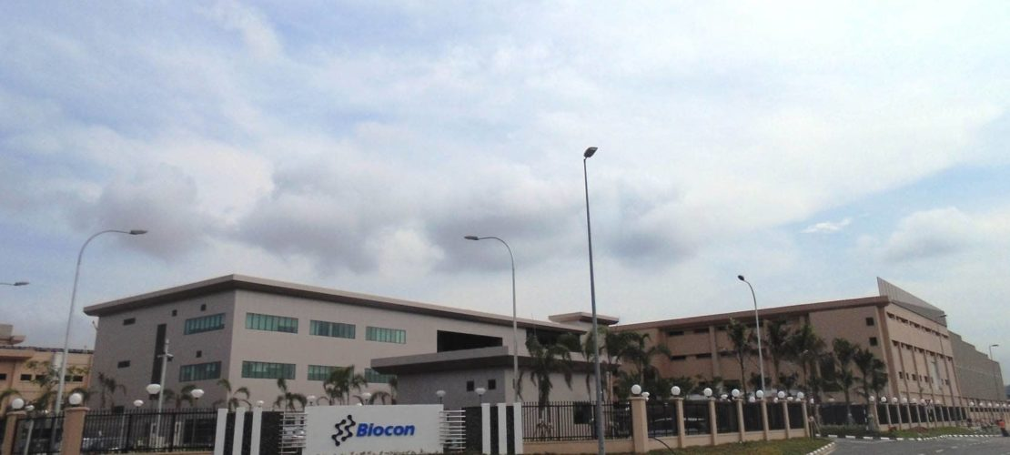 Biocon Biologics: Asia's largest integrated insulin manufacturing and R&D facility in Malaysia