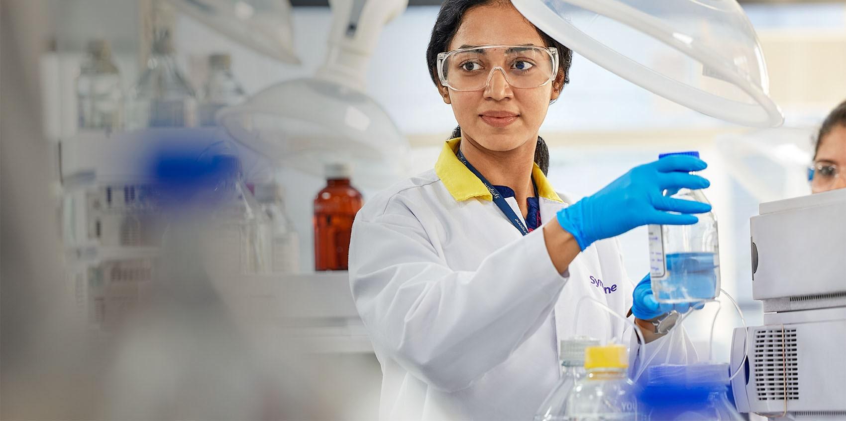 research-innovation-biocon-banner